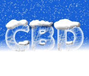 "Image by <a href=""https://pixabay.com/users/easypayhey-3763346/?utm_source=link-attribution&utm_medium=referral&utm_campaign=image&utm_content=1825473"">easypayhey</a> from <a href=""https://pixabay.com/?utm_source=link-attribution&utm_medium=referral&utm_campaign=image&utm_content=1825473"">Pixabay</a>"