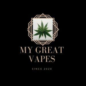 My Great Vapes