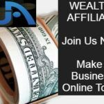 WA Wealthy Affiliate
