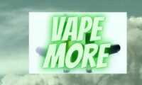 try the best vapes on the internet