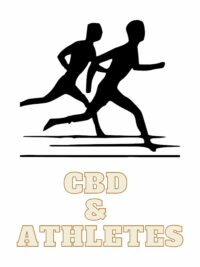 CBD & Athletes