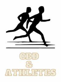 CBD & Athletes