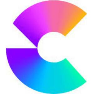 Create studio Logo