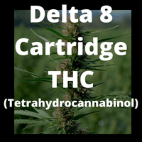 Delta 8 cartridge review